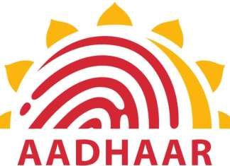 Indian School of Business (ISB) today said it has launched the digital identity research initiative (DIRI) to promote an academic study of the Aadhaar card and its implications. (Photo/UIDAI)