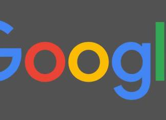 On Friday, The Wall Street Journal reported that Google has been in discussions with several publishers, including Vox Media, Time Warner Inc's CNN, Mic, the Washington Post and Time Inc to participate in the project. (Photo/Google)