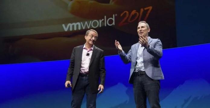 vmware cloud on aws, vmware, hybrid cloud, sddc, vmworld 2017, vmworld announcement, aws, amazon, vmware cloud on aws, public cloud, prive cloud, hybrid cloud
