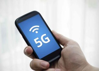 Deutsche Telekom, Telecom, Europe's first 5G connection, Huawei, 5G, 5G Technology, Telecom News, Claudia Nemat, Technology