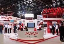 Tryst with Chapter 11, Plan Support Agreement, Avaya, Avaya India, Bankruptcy Court, Avaya Chapter 11 case, Avaya News, Collaboration Technology
