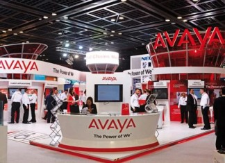 Tryst with Chapter 11, Plan Support Agreement, Avaya, Avaya India, Bankruptcy Court, Avaya Chapter 11 case, Avaya News, Collaboration Technology