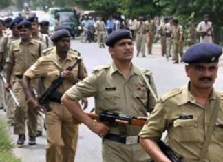 Bihar Police Sub Inspector Recruitment 2017, Bihar Police Sub Inspector Recruitment 2017 online application, Bihar Police Sub Inspector Recruitment 2017 registration date, Bihar Police Sub Inspector Recruitment 2017 exam, Bihar Police Sub Inspector Recruitment 2017 results, Bihar Police Sub Inspector Recruitment 2017 answer keys, Bihar Jobs, Jobs, Government Jobs, Bihar News, Bihar Police, Bihar Police Recruitment