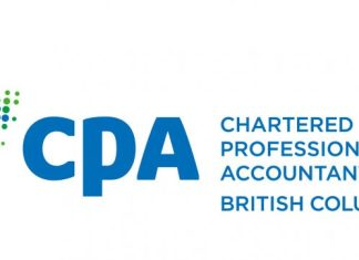 Chartered Professional Accountants of British Columbia, CPABC, Emerging Economy Task Force, CPABC News, British Columbia News