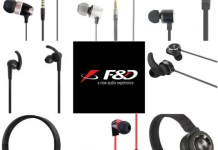 Fenda Audio, Gadget, earphones, headphones, E220, E310, E320, E330, HW110, HW111, EW201, EW202, earphones sales