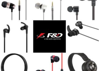 Fenda Audio, Gadget, earphones, headphones, E220, E310, E320, E330, HW110, HW111, EW201, EW202, earphones sales