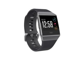 amazon, apple, fitbit, fitbitflyer, fitbitionic, FitnessApp, gadgetry, gadgets, gear, smartwatch, verizon, wearables, WirelessHeadphones, xiaomi, samsung, apple, Fitibit Ionic, Ionic, Fitbit Ionic India launch, Fitbit Ionic Price