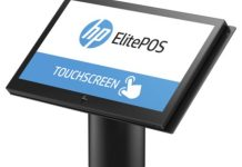 HP India, ElitePOS, ElitePOS Point-of-Sale, HP for retails, PoS device, PoS device security, HP devices, Tech News, HP Gadgets