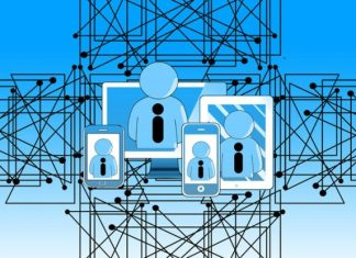 Internet of Things, IoT, Technology, IoT news, Web Werks, Checklist for IoT deployment