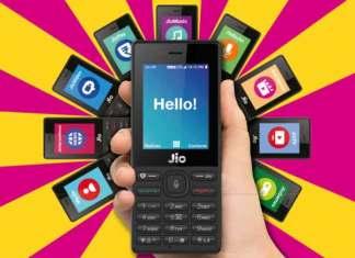 Reliance Jio, JioPhone, Jio booking, Reliance JioPhone booking, How to book JioPhone, JioPhone registration, JioPhone Price, JioPhone booking resumes, Reliance, Smartphone, Feature Phone, Mukesh Ambani