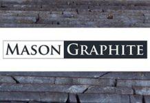 Mason Graphite, NanoXplore, Graniz Mondal, Canada, Business News, Canada News