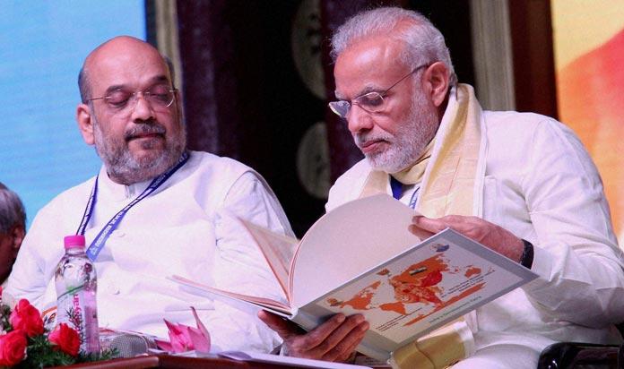Cabinet Reshuffle, Modi Cabinet Reshuffle, PM Modi, Cabinet rejig, Narendra Modi, Cabinet Reshuffle BJP, Nine New Ministers, Narendra Modi, Amit Shah