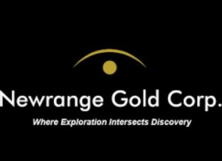 Newrange Gold Corp, Gold Mining, Pamlico Gold Project, Pamlico project, Canada News, smarter electronic devices, solar panels, metal news, canada metal news