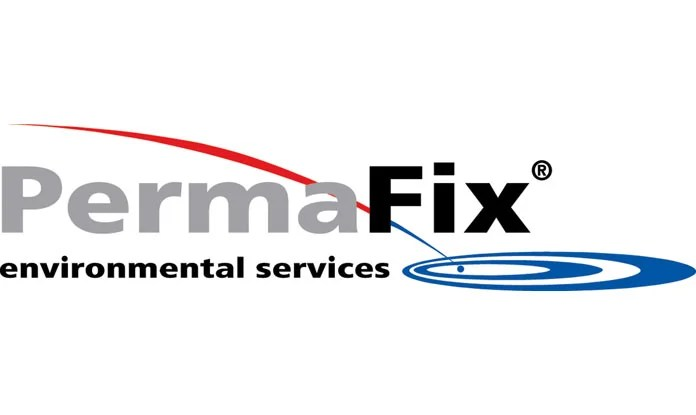 Perma-Fix Environmental Service, Mark Duff, Dr. Louis F. Centofanti, CEO Appointment News, nuclear services company