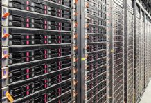 Rackspace, Rackspace News, Datapipe, Rackspace acquires Datapipe, private clouds, managed hosting, colocation services, technology news, hybrid cloud, Alibaba Cloud, Amazon Web Services, Google Cloud Platform, Microsoft Azure