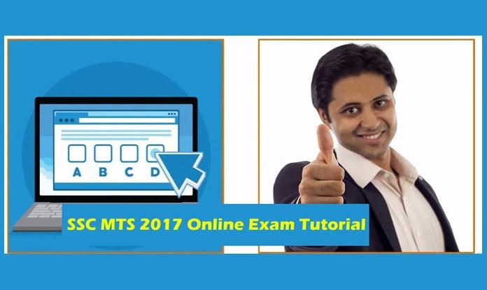 SSC MTS 2017 Online Exam Tutorial, ssc mts 2017 re-exam, ssc mts 2017 admit card, ssc mts 2017 results, SSC MTS Exam Resources, SSC MTS Application, SSC MTS Syllabus, SSC MTS Admit Card, SSC MTS Cut off, SSC MTS Result, SSC MTS Answer key, SSC MTS Salary, SSC MTS Books, MTS Question Papers, MTS Job Profile, SSC MTS Paper, SSC MTS 2017, ssc mts online application, ssc mts notification, ssc mts exam date, ssc mts admit card, ssc mts results, ssc mts cut off,