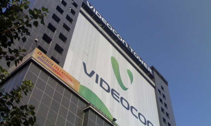 Eyeconiq tv, Eyeconiq television, videocon, videocon tv, videocon news, Videocon technology, Eyeconiq Engine