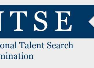 National Talent Search Examination 2017, NTSE 2017 registrations, NTSE 2017, NTSE 2017 Online Application Process, NTSE 2017 Form, NTSE 2017 Telangana, NTSE 2017 for Class 10th students, NTSE scholarshhip