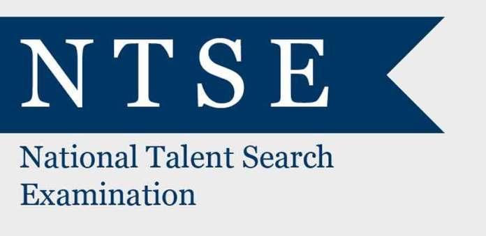National Talent Search Examination 2017, NTSE 2017 registrations, NTSE 2017, NTSE 2017 Online Application Process, NTSE 2017 Form, NTSE 2017 Telangana, NTSE 2017 for Class 10th students, NTSE scholarshhip