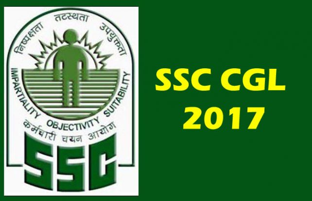 SSC CGL 2017, NEET 2017, marks normalisation, SSC CGL marks normalisation, SSC CGL 2017 normalisation of score, SSC CGL 2017 Results, SSC News, Grade Up, Central Administrative Tribunal, marks normalisation debate