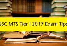 SSC MTS Exam on Sept 16, Multi Tasking (Non-Technical) on September 16, SSC MTS Examination, SSC MTS 2017, SSC MTS 2017 Online Exam, SSC MTS Exam Pattern, SSC MTS Exam dates, SSC MTS Exam 2017, SSC MTS 2017, ssc.nic.in, SSC News, MTS Exam News, Education News, Job Updates, SSC MTS 2017 Exam Tips, SSC Exam tips