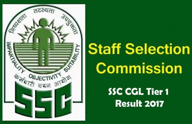 SSC CGL Tier 1 Answe Keys 2017, SSC CGL Tier 1 Result 2017, SSC CGL Tier 1 Results 2017, Combined Graduate Level Examination, 2017 (Tier-I) Result, SSC CGL Recruitment, SSC CGL 2017, SSC CGL Notification 2017, SSC Coaching, SSC Mock Test, SSC CGL Vacancy 2017, SSC CGL 2017 Exam Dates, SSC CGL Recruitment Exam, SSC CGL Exam Pattern, SSC CGL 2017 Syllabus, SSC CGL Eligibility Criteria, SSC CGL Selection Process, SSC CGL Pre Exam Training, SSC CGL Online Application , SSC CGL Admit Card 2017, SSC CGL Results 2017, Combined Graduate Level Examination, 2017 (Tier-I) answer keys, SSC CGL 2017 Answer keys