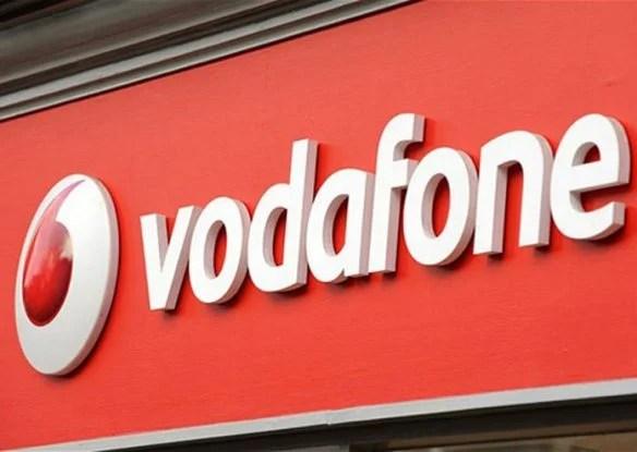 Vodafone, Vodafone India, Vodafone News, M-Pesa, Free Recharge, Full Talktime on Vodafone, How to get Full Talktime on Vodafone Recharge, Vodafone Goa scheme, Vodafone Maharashtra Scheme, Vodafone Prepaid Plans