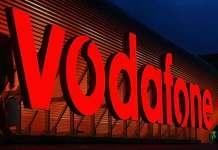 VMware, VMworld, vCloud, vCloud NFV, vSphere, NSX and VMware, Vodafone, Vodafone Group, VMWorld 2017 Europe, NFV, Telecom news
