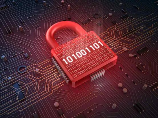 cybersecurity, technology, hacked data, IRINN hack, NIXI hack, data hack, cyberattack, cybersecurity and India, technology, Indian Registry for Internet Names and Numbers