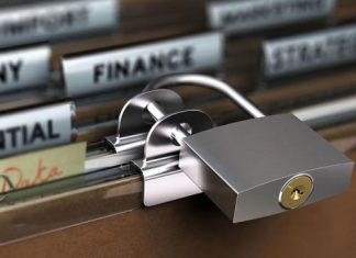 Teradata, Dataguise, end-to-end data protection, regulatory compliance, DgSecure, Teradata UDA, IntelliCloud, data security, data security compliance, cybersecurity