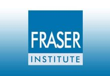 Fraser Institute, Report Card on Alberta's High Schools, Canadian public policy research, Fraser Institute ranking, Fraser Institute's annual ranking of Alberta high schools