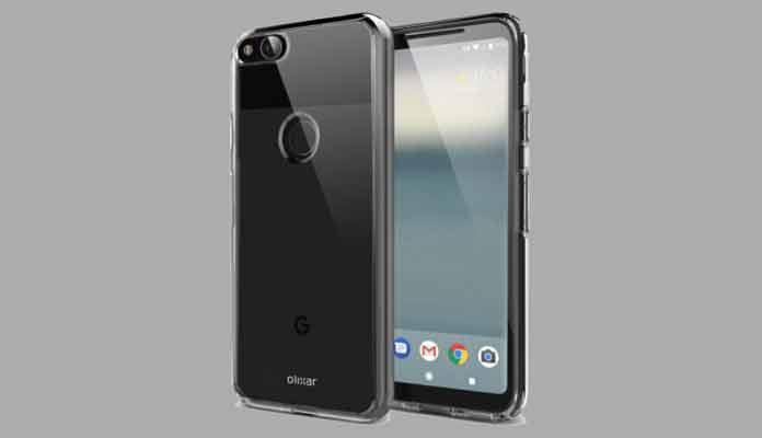 Google, Smartphone, Pixel 2 XL, Google Pixel 2 XL, Samsung Galaxy Note 7 explosion issue, Google Pixel 2 XL screen burn, Google Pixel 2 XL Display burn-in