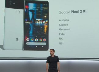 Google Pixel 2, Google Pixel 2 XL, Google Pixel 2 price, Google Pixel 2 features, Google Pixel 2 price in India, Google Pixel 2 india launch, Google Pixel 2 XL price in India, Google Pixel 2 XL features, Google Pixel 2 XL specs