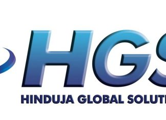 HGS, GST Compliance Services, HGS GST Compliance Services, GST, Hinduja Global Solutions, Goods & Services Tax, Technology News