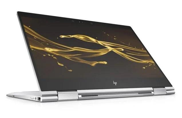 HP, HP Laptop, HP Spectre 13, HP Spectre x360 13, HP Spectre 13 price, HP Spectre 13 features, HP Spectre 13 release date, HP Spectre x360 13 price, HP Spectre x360 13 features, HP Spectre x360 13 specs, HP Spectre x360 13 India release date