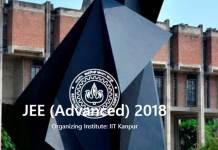 iit jee advanced 2018, iit jee advanced 2018 website, iit jee advanced 2018 online form, iit jee advanced 2018 brochure, iit jee advanced 2018 dates, iit jee advanced 2018 schedule, iit jee advanced 2018 syllabus, iit jee advanced 2018 exam, jeeadv.ac.in, iit jee advanced 2018 exam pattern, iit jee advanced 2018 exam fees, how to apply for iit jee advanced 2018, iit admission 2018, iit Kanpur, iit