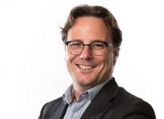 WSP, Martijn van den Berk, Canada, Ports, Marine, Consulting