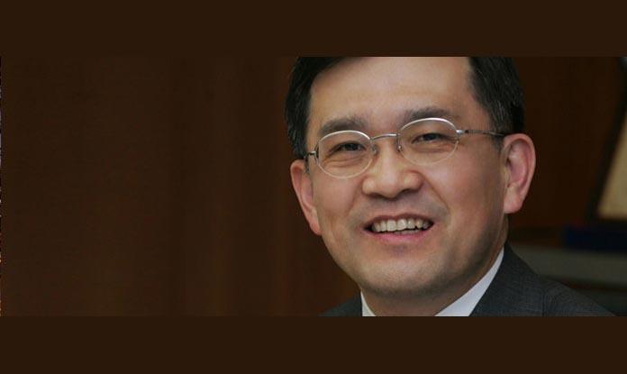 Samsung Electronics, Oh-Hyun Kwon, Oh-Hyun Kwon Resign, Technology, Samsung Electronics New leadership