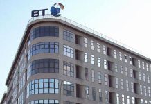 British Telecom, BT, Interpol, Cybersecurity, Cybercrime, Technology, Cyberattack, Data Sharing Agreement, BT News, Interpol News