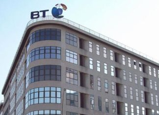 British Telecom, BT, Interpol, Cybersecurity, Cybercrime, Technology, Cyberattack, Data Sharing Agreement, BT News, Interpol News