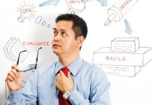 Gartner, Digital Transformation, CIO, CTO, Technology, Digitalization, CIO role