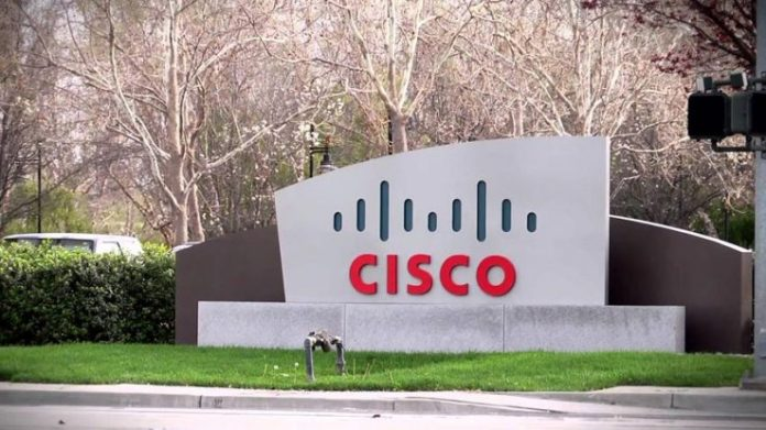 Cisco, BroadSoft, Cisco acquires BroadSoft, UCaaS, unified communications, technology