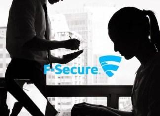 F-Secure, University of Helsinki, Cybersecurity, Technology, MOOC, Cyber Security Base