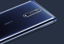 Nokia Android Smartphones, Nokia Smartphone, HMD Global, HMD Global Nokia Phone, Nokioteca, HMD's Chief Marketing Officer Pekka Rantal, the Nokia 3, Nokia 5, Nokia 6, Nokia 8
