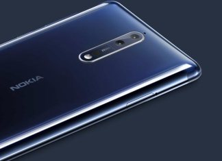 Nokia Android Smartphones, Nokia Smartphone, HMD Global, HMD Global Nokia Phone, Nokioteca, HMD's Chief Marketing Officer Pekka Rantal, the Nokia 3, Nokia 5, Nokia 6, Nokia 8