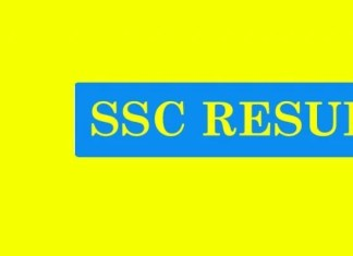 ssc results schedule, ssc, staff selection commission, ssc chsl 2016 tier II results, ssc hindi pradhyapak 2017 results, ssc junior engineer 2015 results, ssc stenographer 2017, ssc examination results 2017, ssc jobs, ssc news