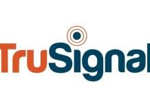 TruSignal, TruSignal raises $5 million Series A funding, Redpoint Ventures, Split Rock Partners, Tenaya, TruSignal investment, startups news, tech news