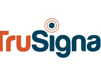 TruSignal, TruSignal raises $5 million Series A funding, Redpoint Ventures, Split Rock Partners, Tenaya, TruSignal investment, startups news, tech news