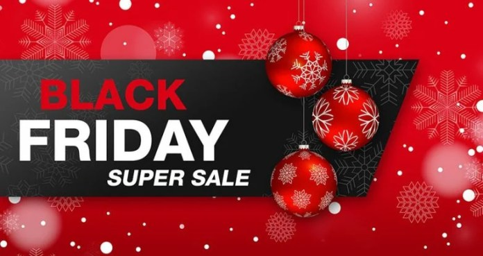 Black Friday 2017, What is Black Friday, When is Black Friday 2017, Black Friday 2017 Discount, Black Friday 2017 Sales, How to get best Black Friday discounts, Amazon, Walmart, Best Buy, Target, Newegg, Macy's, Kohl's, The Home Depot, JCPenney, Lowe's, Michaels, Office Depot, Petco, Sears, Staples, Forever 21, Gap, Old Navy, Toys R Us, Google