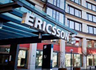 Ericsson, Telecom, Nokia, Airtel, 5G, 5G Technology